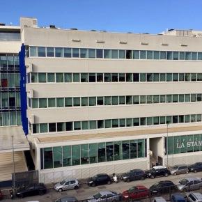 I giornalisti della Stampa sospendono lo sciopero delle firme dopo due settimane: c'è la disponibilità da parte dell'editore ad aprire undialogo
