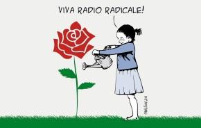 Salvala tu RadioRadicale