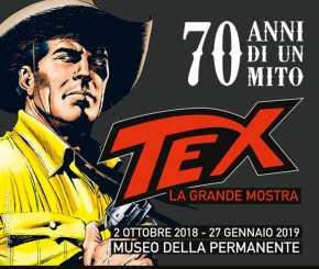 Addio a Miguel Angel Repetto, da 10 anni disegnava le storie di TexWiller