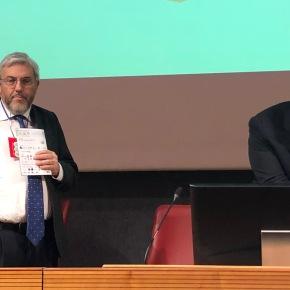 """Carlo Verna (Odg): """"Inquietano le troppe manovre contro il giornalismo"""""""