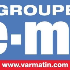 Xavier Niel (Iliad e Le Monde) in Nice Matin con il 34%. Nel 2018 fu ad un passo da Gedi. Poi tutto fusmentito