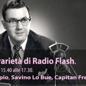 Addio a Radio Flash, pioniera dell'informazione libera aTorino
