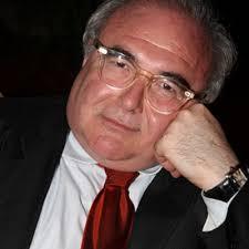Renato Farina torna a sputare sentenze sui colleghigiornalisti