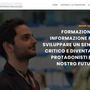 Tutti noi con Antonio Megalizzi al Festival del Cinema diVenezia