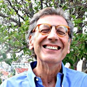E' morto Francesco Durante, giornalista e scrittore. Traduttore di John Fante e RaymondCarver