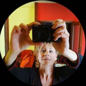 Radiata dall'Ordine dei giornalisti del Piemonte l'insegnante che insultò il carabiniere ucciso aRoma
