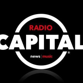 E di Radio Capital e Radio Deejay che ne facciamo? In caso di scorporo del Gruppo Gedi potrebbero finire a Mediaset (Radio 105 e RadioVirgin)