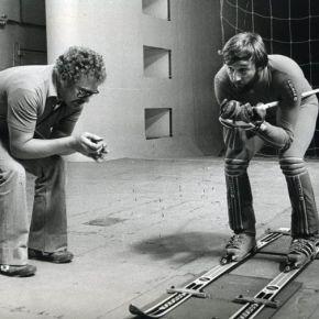 Addio a Mario Cotelli, il  ct leggendario dello sci. Nel 1983 a Retequattro fu l'ideatore del primo programma televisivo dedicato all'agonismo