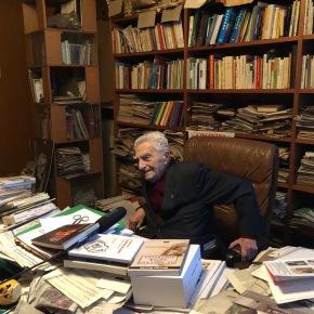 Niente intesa tra Casaleggio e il giornale fondato dall'avvocato Segre
