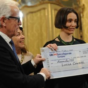 Premio Pestelli, il successo della V Edizione. Tutti i video e lefotografie