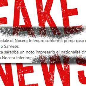 Tutte le fake news sulcoronavirus