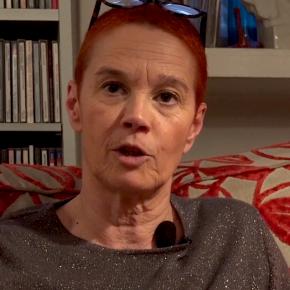 Elezioni Inpgi, intervista in video alla presidente MarinaMacelloni
