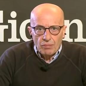 Mondadori cede il 50% delle azioni de Il Giornale. Addio al sogno del quotidiano di famiglia deiBerlusconi