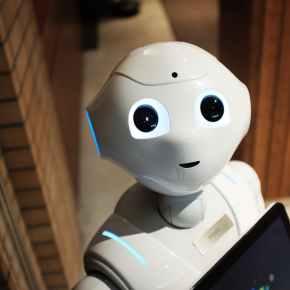 E' dotato d'intelligenza artificiale il nuovo motore di ricerca che va a caccia di fakenews sulcoronavirus
