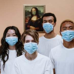"""Assessore della Lega in Sardegna chiude le porte ai giornalisti: """"Medici e infermieri non possono parlare con loro senza autorizzazione"""""""