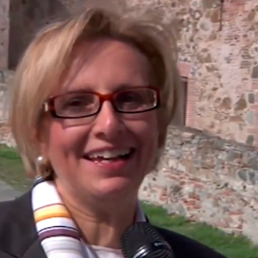 Le mani del Fatto Quotidiano sull'Eni? Lucia Calvosa, consigliera di amministrazione del giornale di Travaglio, designata allapresidenza