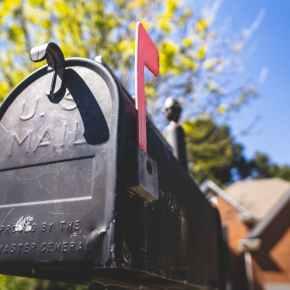 Va in tilt in 15 minuti il server di posta di Inpgi. Ora riattivata la casella mail a cui inviare la richiesta per ottenere i 600 euro stanziati dalgoverno