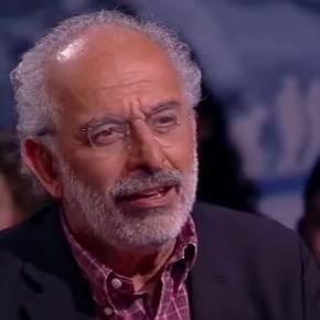 """Lerner-Repubblica, scambi d'opinione velenosi. Sul Fatto: """"Sono in un giornale senza padroni"""".  Replica: """"Gad, con chi andrai in barca questaestate?"""""""