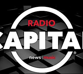 """La scure di Gedi su Radio Capital. Il Cdr: """"L'editore dimezza il numero dei giornalisti per tagliare icosti""""."""