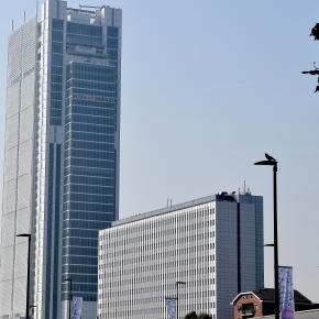 """Gualtieri: """"Imposte condizioni molto rigide a Fca per garanzia dello Stato sul prestito"""". Intesa-Sanpaolo pronta ad approvare lostanziamento"""