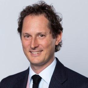 Giano Holding (Exor) supera la quota del 95% di Gedi. Dal 1° agosto John Elkann avrà il 100% delcapitale