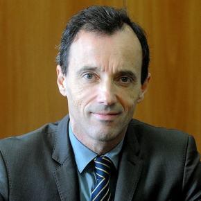 Il presidente dell'Odg Lombardia Galimberti candidato a sindaco di Milano per la Lega diSalvini?