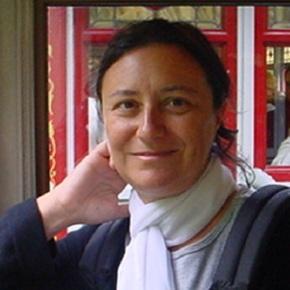 E' nato il Premio Rossella Minotti riservato ai giornalisti under35