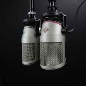 """""""Domani"""" cerca sponsor per produrre podcast d'inchiesta ecultura"""
