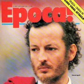 Edoardo Agnelli, 20 anni fa. Dimenticato anche ilricordo