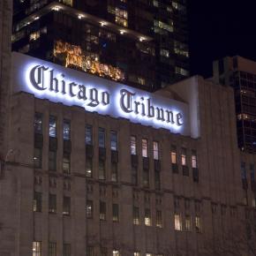 I giornali al mondo con più abbonamenti online. Il New York Times ha superato i 6 milioni dilettori