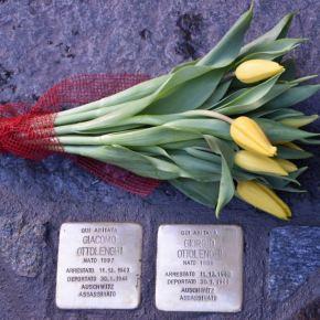 Nel Giorno della Memoria non è più sufficiente ricordare laShoah