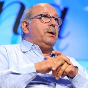 Pigi Battista sceglie Gedi e sbarca su Huffington Post di MattiaFeltri