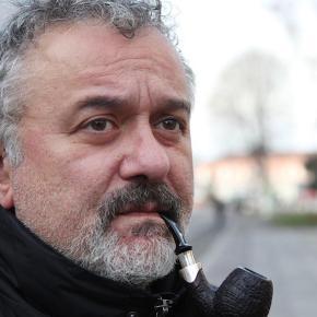Il giornalismo e la vita della provincia italiana raccontati da RemoBassini