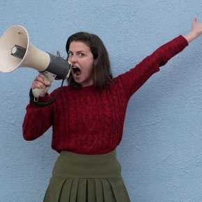 Giornaliste vittime dell'hate speech: +73% nel 2020. Una ricercaUnesco