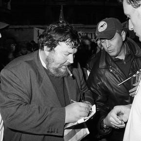 L'ira di Giuliano Ferrara sul Pm Gratteri: ma anche i giornalisti e gli intellettuali hanno fatto finta diniente