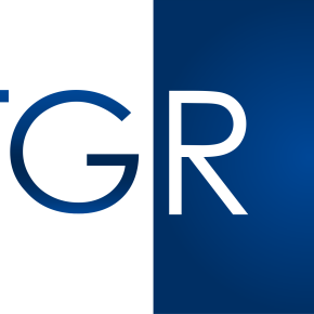 """Si dice """"la TGR"""" o """"il TGR""""? Interviene l'Accademia dellaCrusca"""