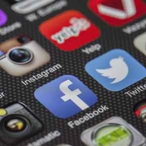 Web e social, il Centro Studi Pestelli guarda al giornalismo delfuturo