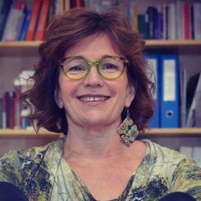 Premio Vera Schiavazzi, V°edizione