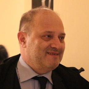 Libero-Tempo contro Repubblica-Stampa. Il progetto dell'editore Angelucci. Ipotesi Sallusti candidato sindaco aMilano