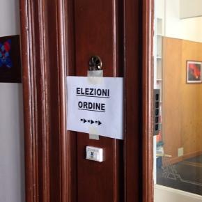 Pubblicato da Invitalia il bando di gara per l'assegnazione del servizio telematico di votazioneonline