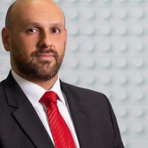 E' un giornalista brasiliano il nuovo capo della comunicazione globale diStellantis