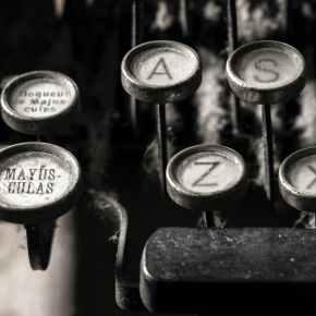 L'Ordine dei giornalisti della Lombardia stoppa il pagamento degli articoli in base aiclick