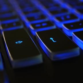 Elezioni Ordine dei giornalisti. Ecco le Faq per il voto online. La cabina virtuale sarà attiva dal 13ottobre